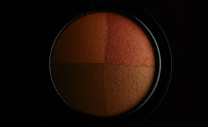 MAC Mineralize Skin Finish update collectie - NL release 2 april 2016