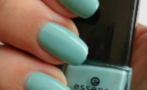 NOTD: Essence - You Rock! collectie