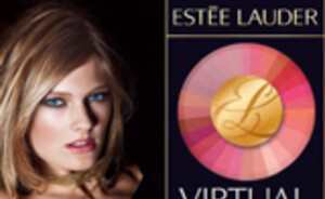 Win een Estée Lauder makeup pakket met de Virtual Makeover Tool
