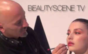 Beautyscene TV aflevering 1