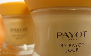 Lianne's aanrader: My Payot huidverzorging