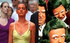 Sunday question - to spraytan or not to spraytan?
