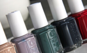 Essie winter collectie Cocktail Bling - foto's en swatches
