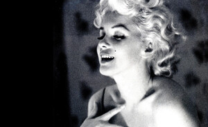 Marilyn Monroe & Chanel no. 5 - een legende die doorleeft