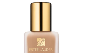 Editor's choice - Estée Lauder Double wear stay in place make-up