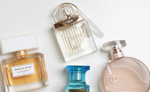 Herfst 2014 parfum review met Givenchy, Chloé, Liu Jo, Repetto en Tom Ford