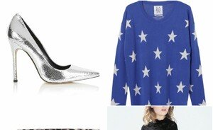 Mijn fashion wishlist van november 2014