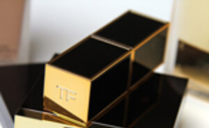 Prachtig & luxe : Tom Ford Beauty