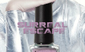 Misa: Surreal Escape winter collection 2011/2012