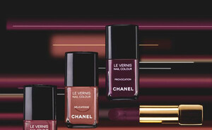 Les Twin-sets de Chanel - exclusief voor Vogue Fashion Night 2012 (13 sept.)