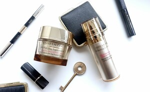 Unlock your youth - verslag van het Estée Lauder Revitalizing Supreme + event in Antwerpen