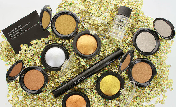 /ckfinder/userfiles/images/Beautyscene/Artikelen/2017/Januari%202017/030117/pat-mcgrath-labs-metalmorphosis-005-everything-review.jpg
