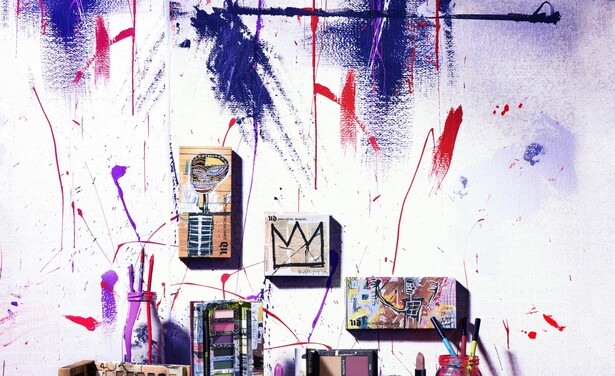 /ckfinder/userfiles/images/Beautyscene/Artikelen/2017/Mei%202017/210517/ud_basquiat_collection_hero-opt5.jpg