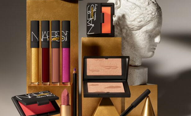 /ckfinder/userfiles/images/Beautyscene/Artikelen/2017/Oktober%202017/301017/Man-Ray-for-NARS-Holiday-Collection-thumb.jpg