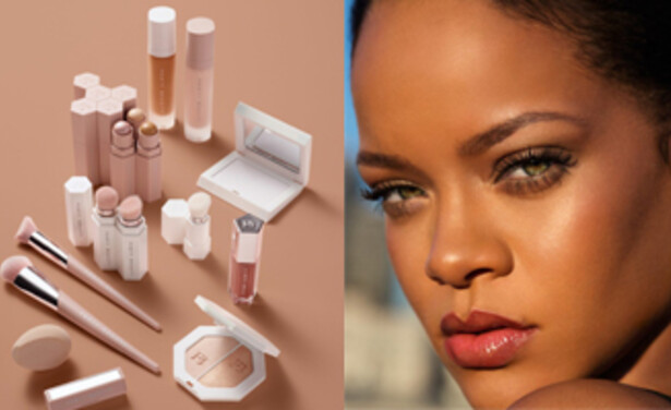 /ckfinder/userfiles/images/Beautyscene/Artikelen/2017/September%202017/110917/fenty-beauty-thumb.jpg