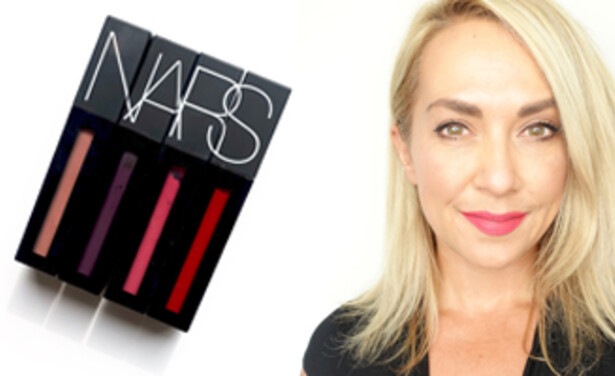 /ckfinder/userfiles/images/Beautyscene/Artikelen/2017/September%202017/250917/Nars-powermatte-lip-pigment-review-thumb.jpg