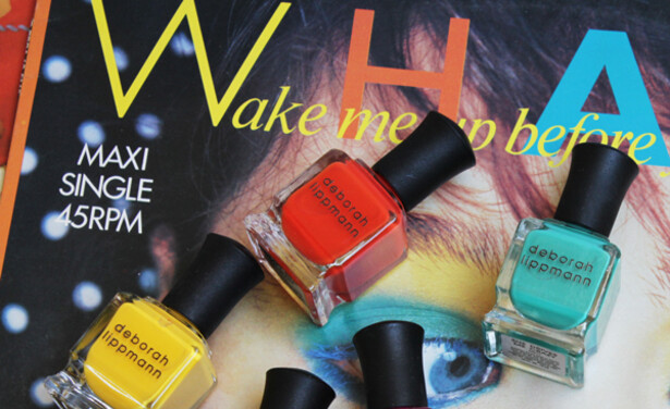 /ckfinder/userfiles/images/Beautyscene/Artikelen/April%202014/160414/deborah-lippmann-80s-rewind-collection-summer-2014-thumb.jpg
