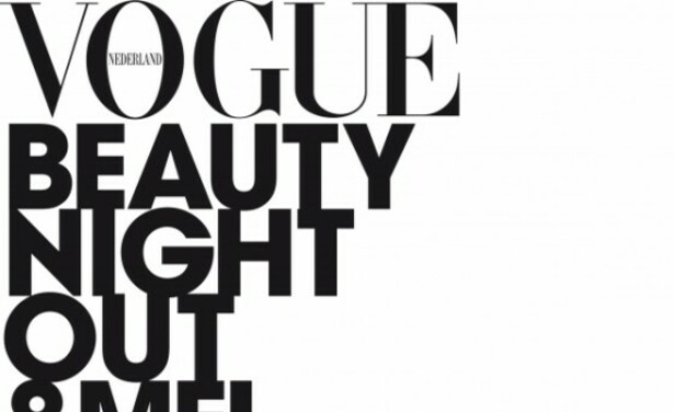/ckfinder/userfiles/images/Beautyscene/Artikelen/April%202014/160414/save-the-date-vogue-beauty-night-out-3825.jpg
