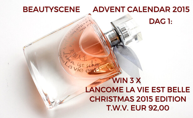 /ckfinder/userfiles/images/Beautyscene/Artikelen/December%202015/011215/Beautyscene-advent-calendar-lancome-la-vie-est-belle-thumb.jpg