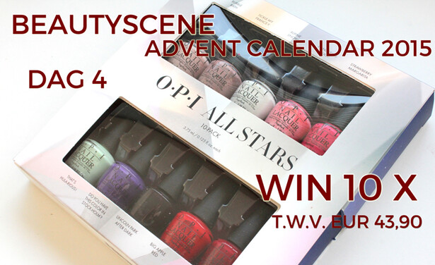 /ckfinder/userfiles/images/Beautyscene/Artikelen/December%202015/041215/Beautyscene-advent-calendar-OPI-thumb.jpg