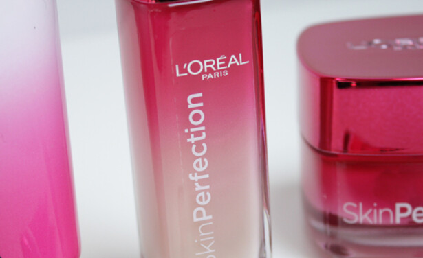 /ckfinder/userfiles/images/Beautyscene/Artikelen/Februari%202014/240214/L-Oreal-paris-skin-perfection-review-thumb.jpg