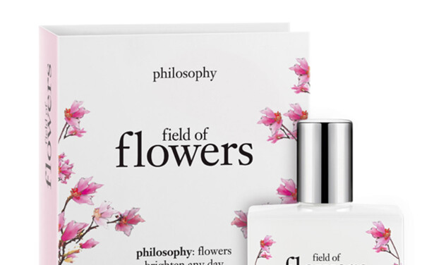 /ckfinder/userfiles/images/Beautyscene/Artikelen/Januari%202013/150113/Beautyscene-Philosophy-Field-of-Flowers-edt.jpg