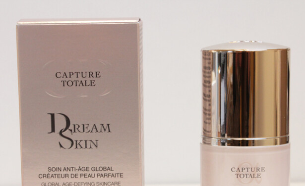 /ckfinder/userfiles/images/Beautyscene/Artikelen/Januari%202014/240114/Capture-Totale-Dreamskin-review-2.jpg