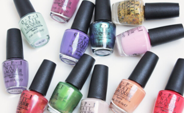 /ckfinder/userfiles/images/Beautyscene/Artikelen/Januari%202015/290115/OPI-Hawaii-collectie-review-4.jpg