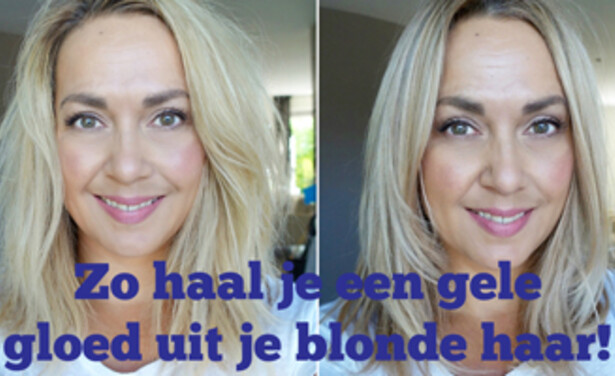 /ckfinder/userfiles/images/Beautyscene/Artikelen/Juli%202015/210715/youtube-toner-haar-thumb-mini.jpg