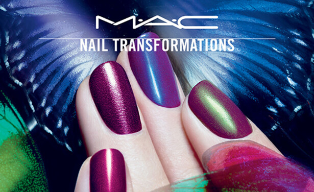 /ckfinder/userfiles/images/Beautyscene/Artikelen/Juni%202014/170614/MAC-Nail-Transformations-thumb.jpg