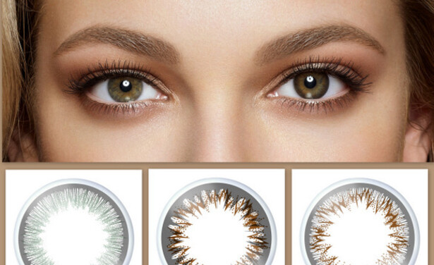 /ckfinder/userfiles/images/Beautyscene/Artikelen/Juni%202015/030615/acuvue-define-contact-lenses_thumb_586x422.jpg