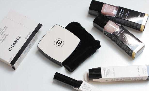 /ckfinder/userfiles/images/Beautyscene/Artikelen/Juni%202015/090615/Chanel-les-beiges-2015-review-2.jpg