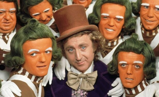 /ckfinder/userfiles/images/Beautyscene/Artikelen/Juni%202016/280616/nazis-killed-the-oompa-loompas-7-utterly-insane-facts-about-willy-wonka-the-chocolate-609272.jpg