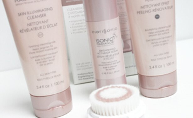 /ckfinder/userfiles/images/Beautyscene/Artikelen/Maart%202015/080315/Clarisonic-sonic-radiance-kit-review-thumb.jpg