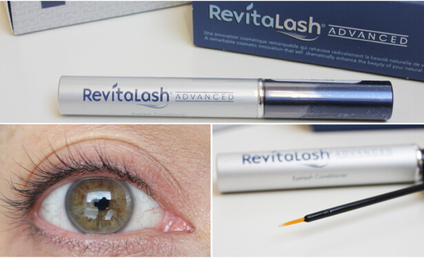 /ckfinder/userfiles/images/Beautyscene/Artikelen/Maart%202015/100315/Revitalash-advanced-eye-lash-conditioner-review-thumb.jpg
