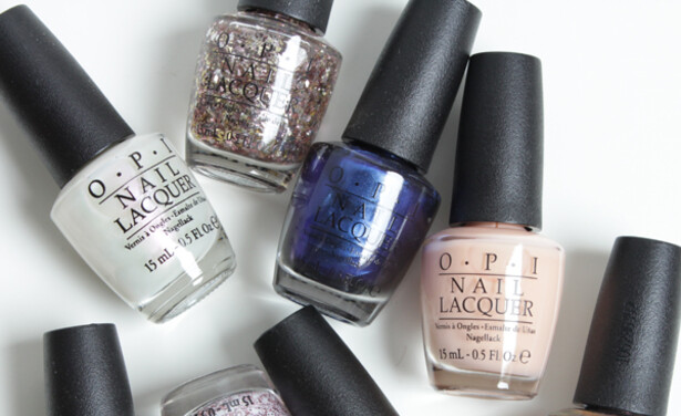 /ckfinder/userfiles/images/Beautyscene/Artikelen/Mei%202014/220514/OPI-Muppets-Most-wanted-collection-review-thumb.jpg