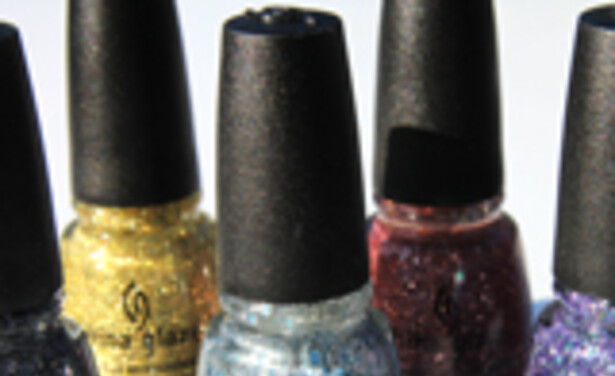 /ckfinder/userfiles/images/Beautyscene/Artikelen/November%202011/051111/China-Glaze-eye-candy-review-thumb.jpg