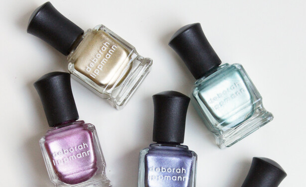 /ckfinder/userfiles/images/Beautyscene/Artikelen/November%202014/201114/Deborah-Lippmann-New-York-Marquee-review-1.jpg