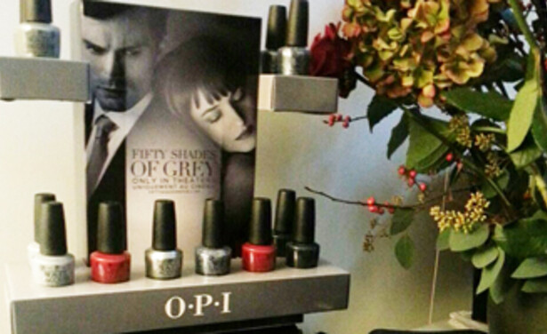 /ckfinder/userfiles/images/Beautyscene/Artikelen/November%202014/261114/OPI-Fifthy-shades-of-grey-collection-thumb.jpg