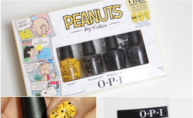 /ckfinder/userfiles/images/Beautyscene/Artikelen/Oktober%202014/091014/OPI-Little-peanuts-review-thumb.jpg