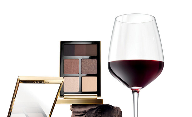 /ckfinder/userfiles/images/Beautyscene/Artikelen/Oktober%202016/271016/Wine-Chocolate-Holiday-Press-Release_INTL-2.jpg
