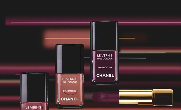 /ckfinder/userfiles/images/Beautyscene/Artikelen/September%202012/040912/Chanel-twinsets-thumb.jpg