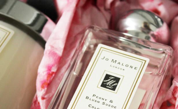 /ckfinder/userfiles/images/Beautyscene/Artikelen/September%202013/150913/Review-Jo-Malone-peony-blush-suede-thumb.jpg