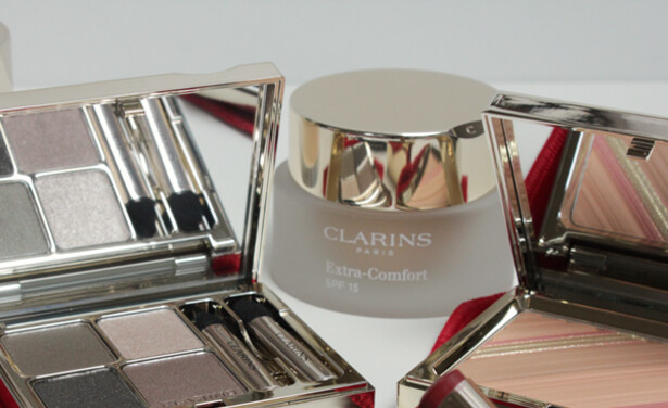 /ckfinder/userfiles/images/Beautyscene/Artikelen/September%202013/Clarins-Graphic-expression-review-thumb.jpg