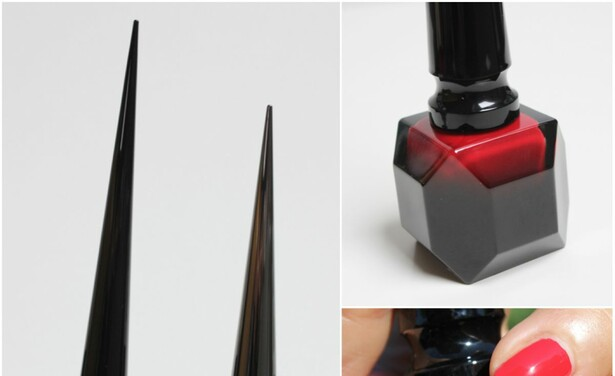 /ckfinder/userfiles/images/Beautyscene/Artikelen/September%202014/070914/Louboutin-vernis-review-thumb.jpg