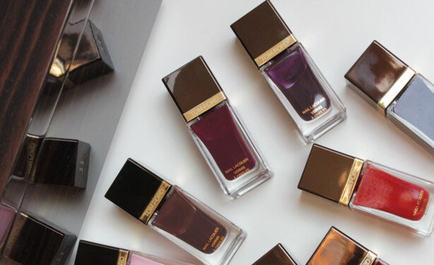 /ckfinder/userfiles/images/Beautyscene/Artikelen/September%202014/180914/Tom-Ford-nail-lacquer-review-thumb.jpg