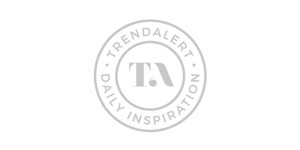 http://www.lushiousbeauty.nl/wp-content/uploads/2009/02/hello-kitty-doll-150x150.jpg