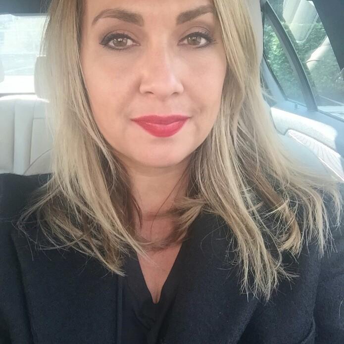 Editorial - teveel make-up, kan dat ook? - Beautyscene